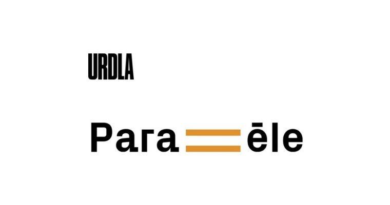 exposition Para=èle – URDLA Villeurbanne