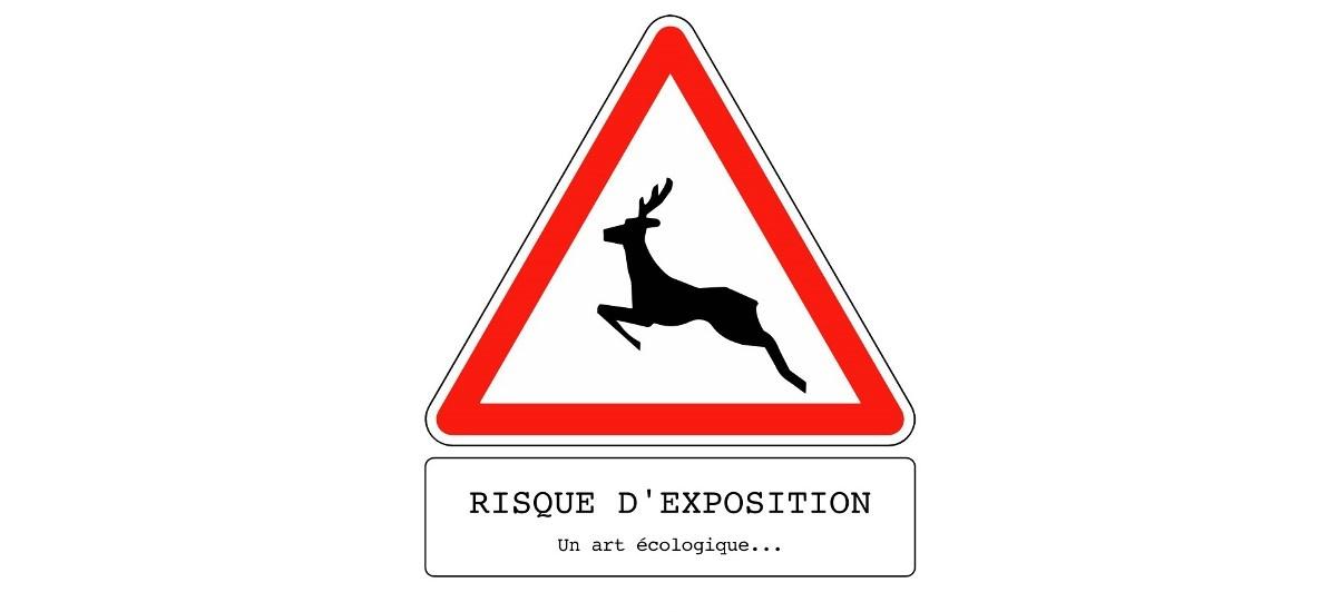 exposition Risque d'exposition… – Dupré & Dupré Gallery, Béziers