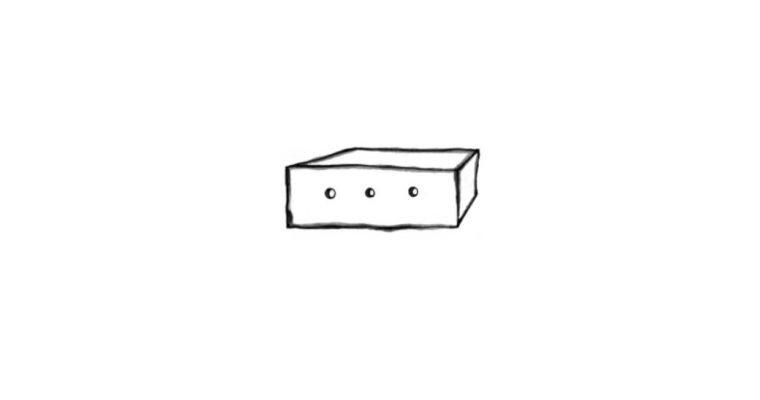 Un mouton dans la caisse – 13/06 au 31/07 – Galerie Alain Gutharc, Paris