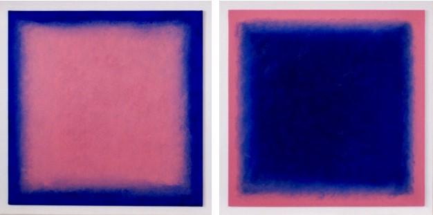 exposition Horizons intérieurs_sometimeStudio_©Gwen Hautin