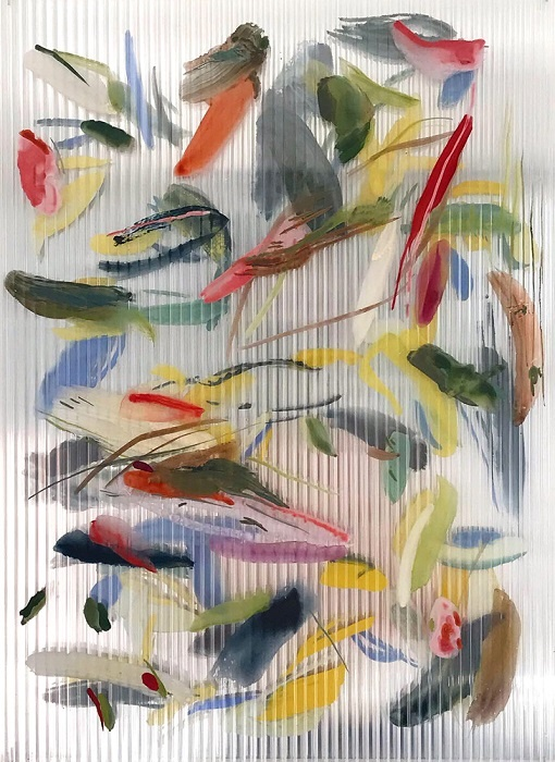 sophie kitching_galerie isabelle gounod