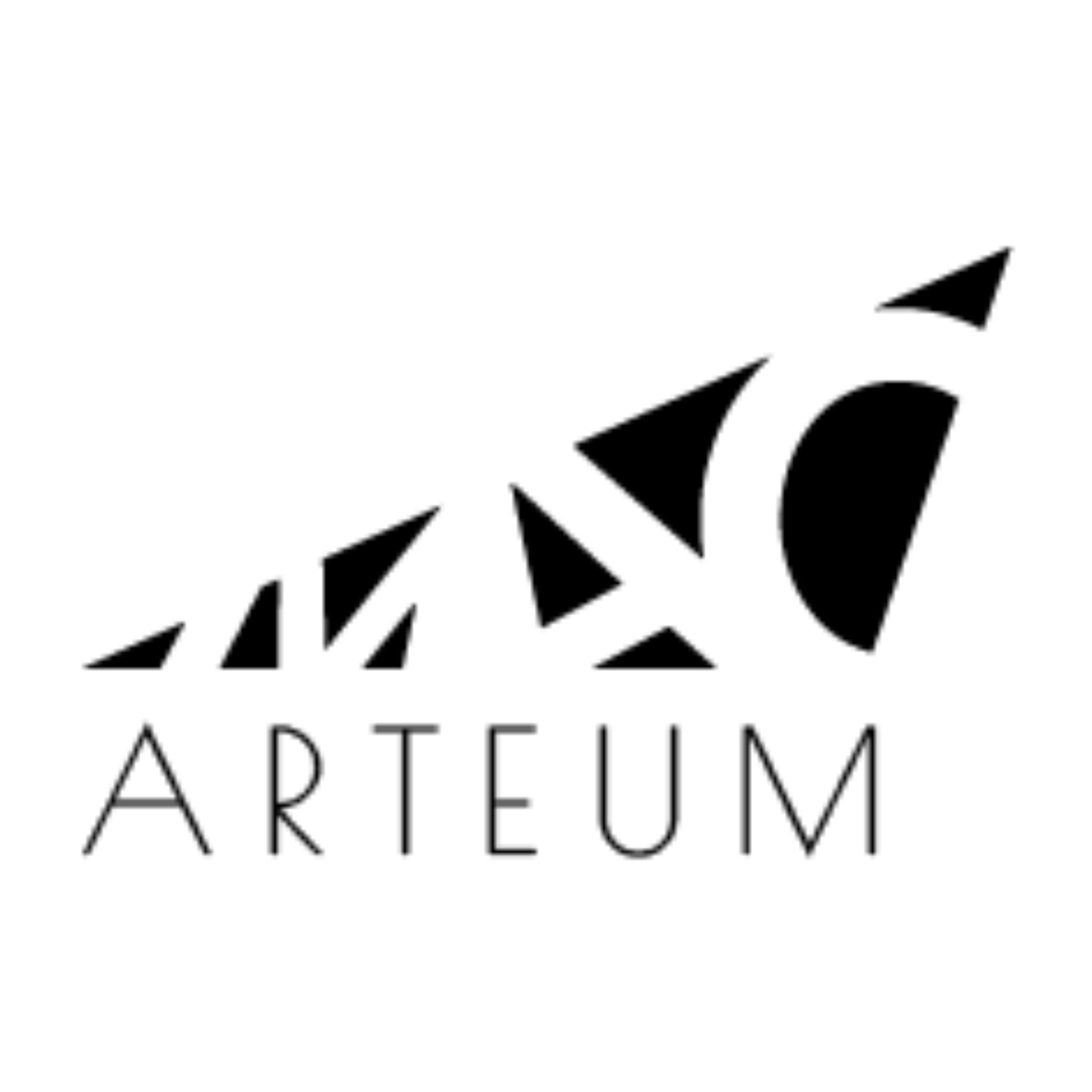 Arteum MAC