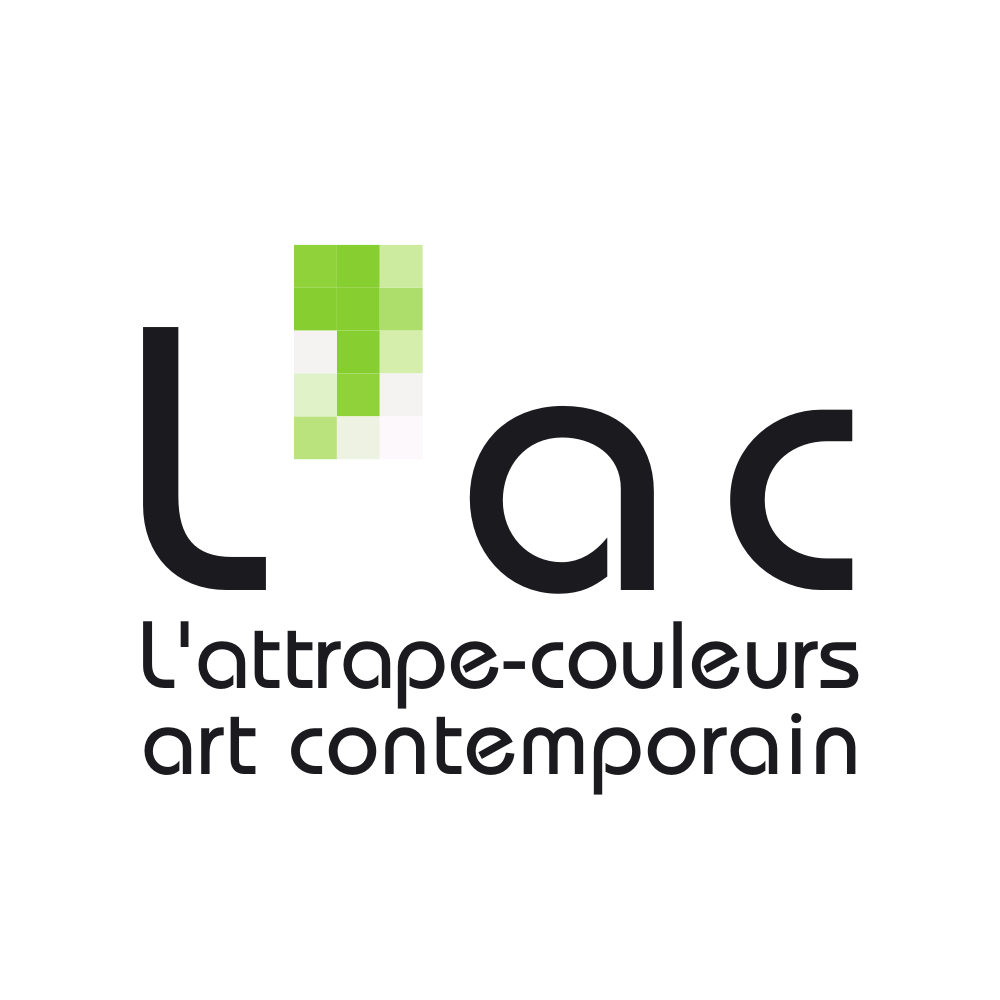 L'attrape-couleurs