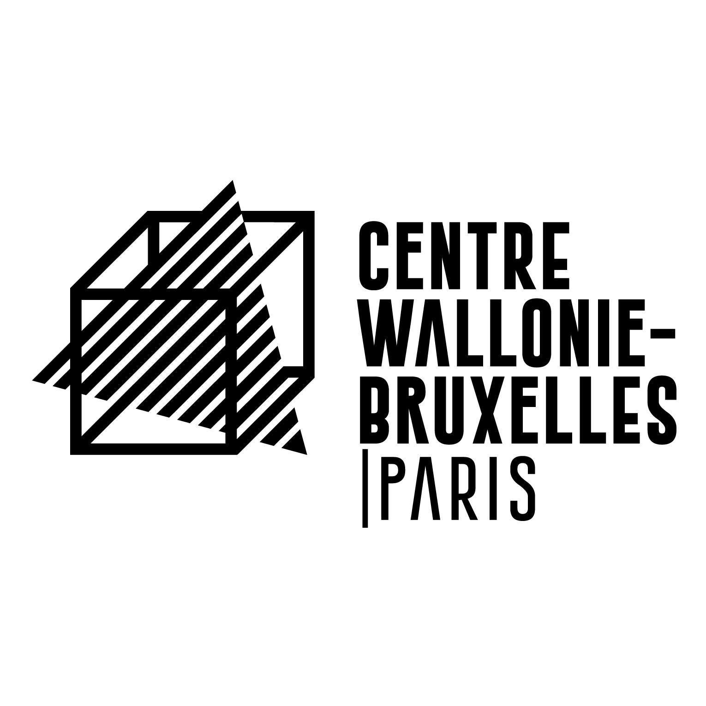 Centre Wallonie-Bruxelles