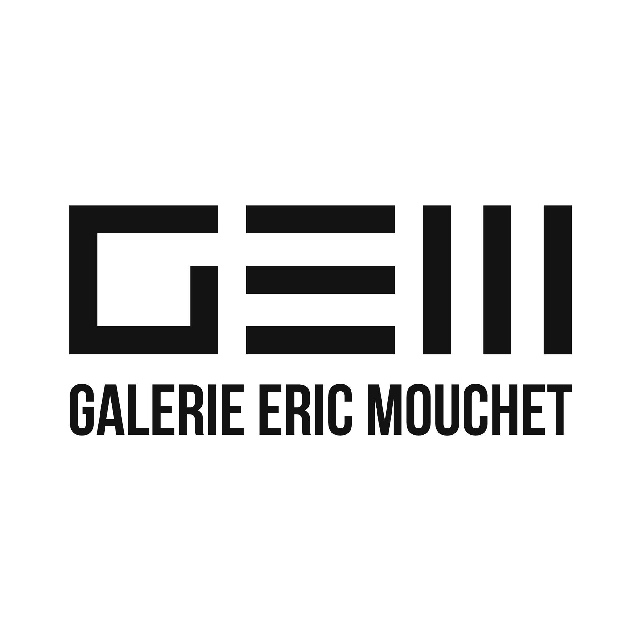 Galerie Eric Mouchet