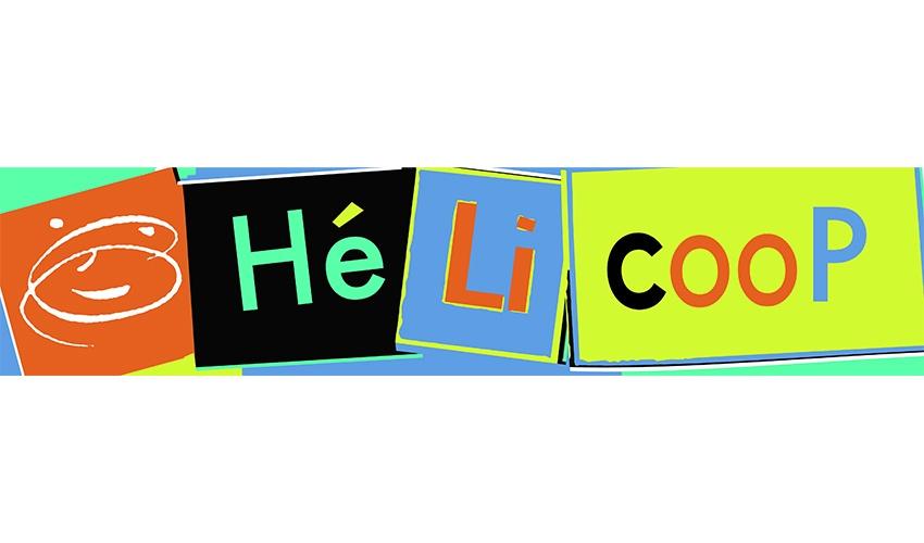 Hélicoop