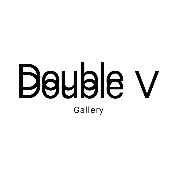 Double V Gallery