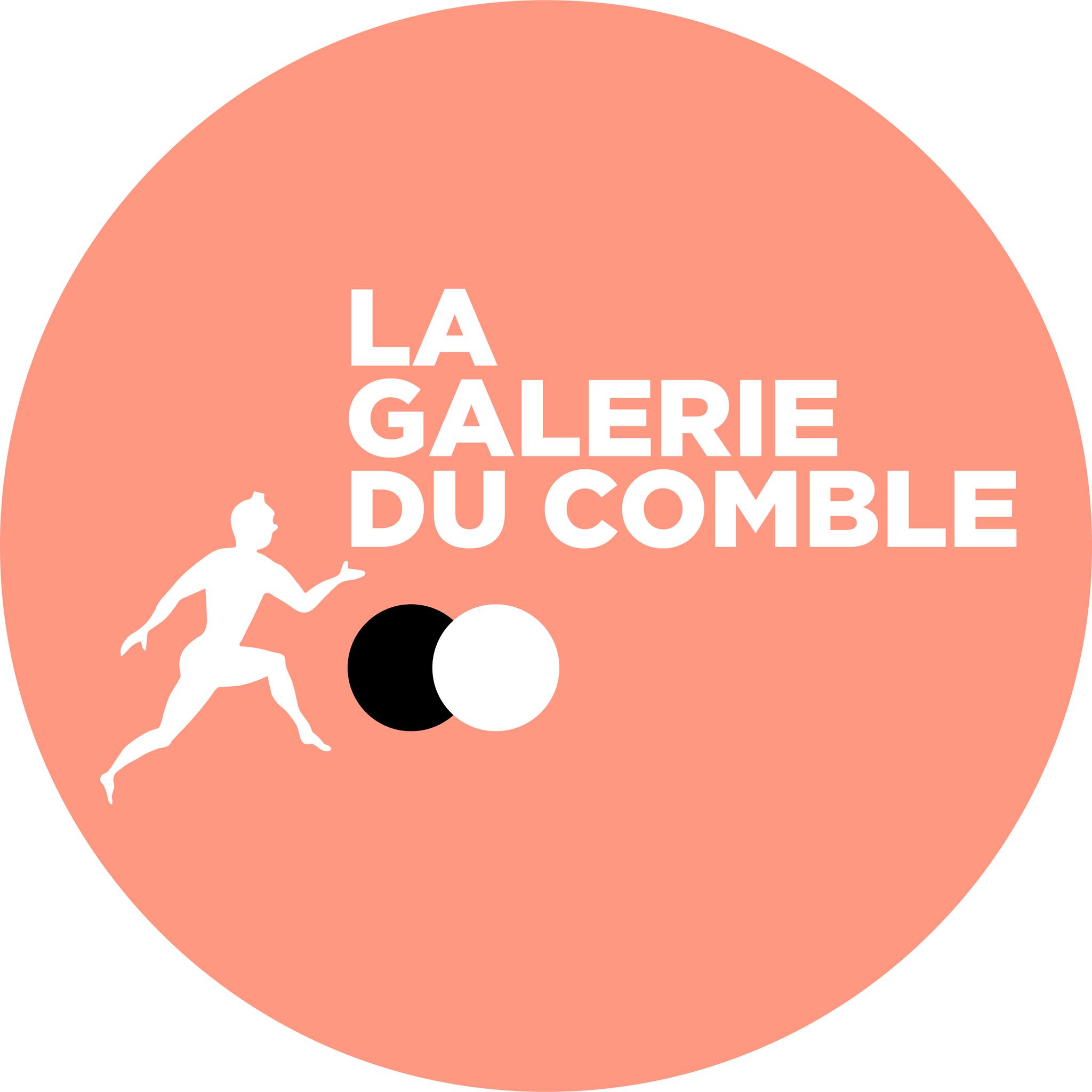 Galerie du Comble