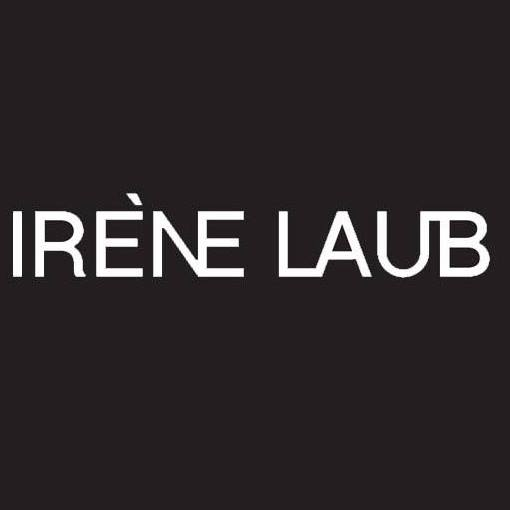 Irène Laub Gallery