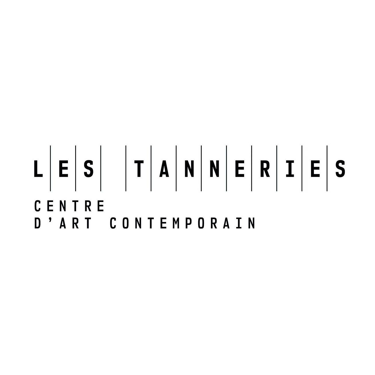 Les Tanneries - Centre d'art contemporain
