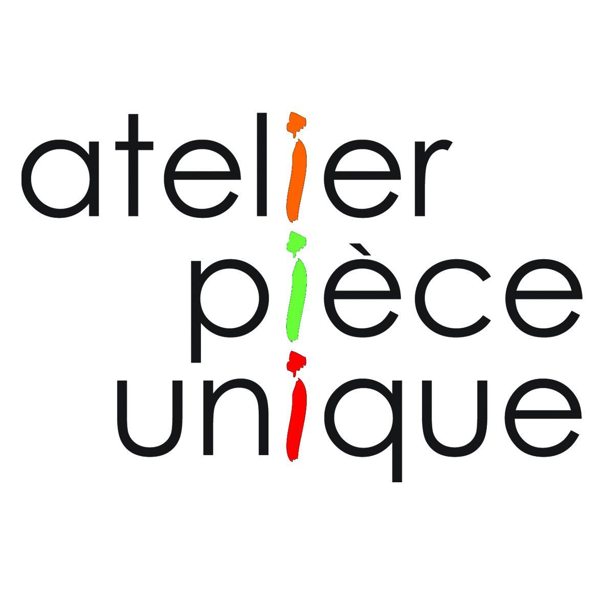 Atelier Pièce Unique