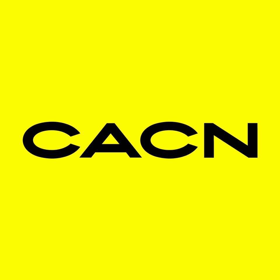 CACN Centre d'Art Contemporain de Nîmes