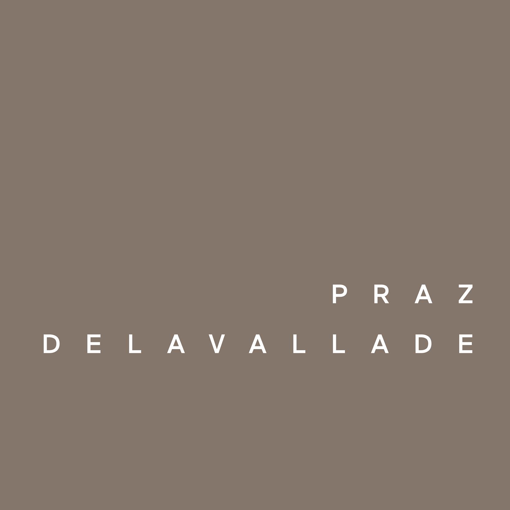 Praz-Delavallade