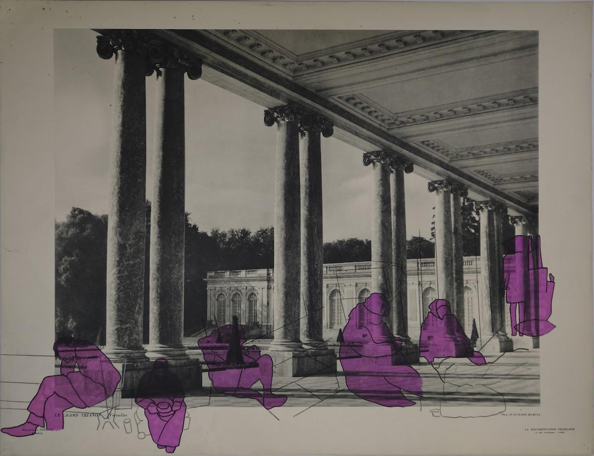 Galerie Regard Sud