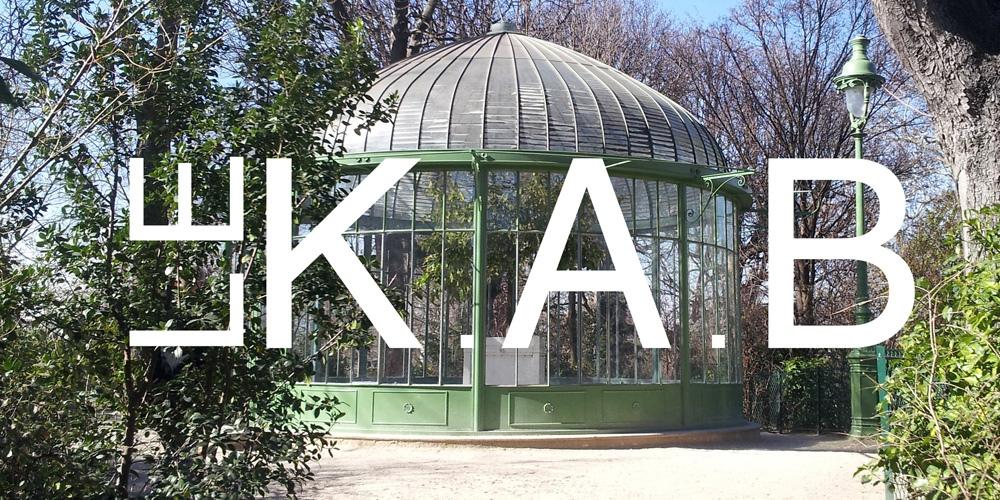 LE K.A.B