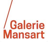 Galerie Mansart