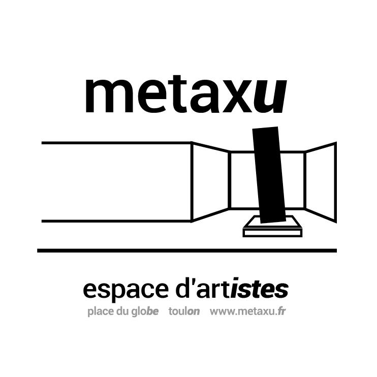 Metaxu