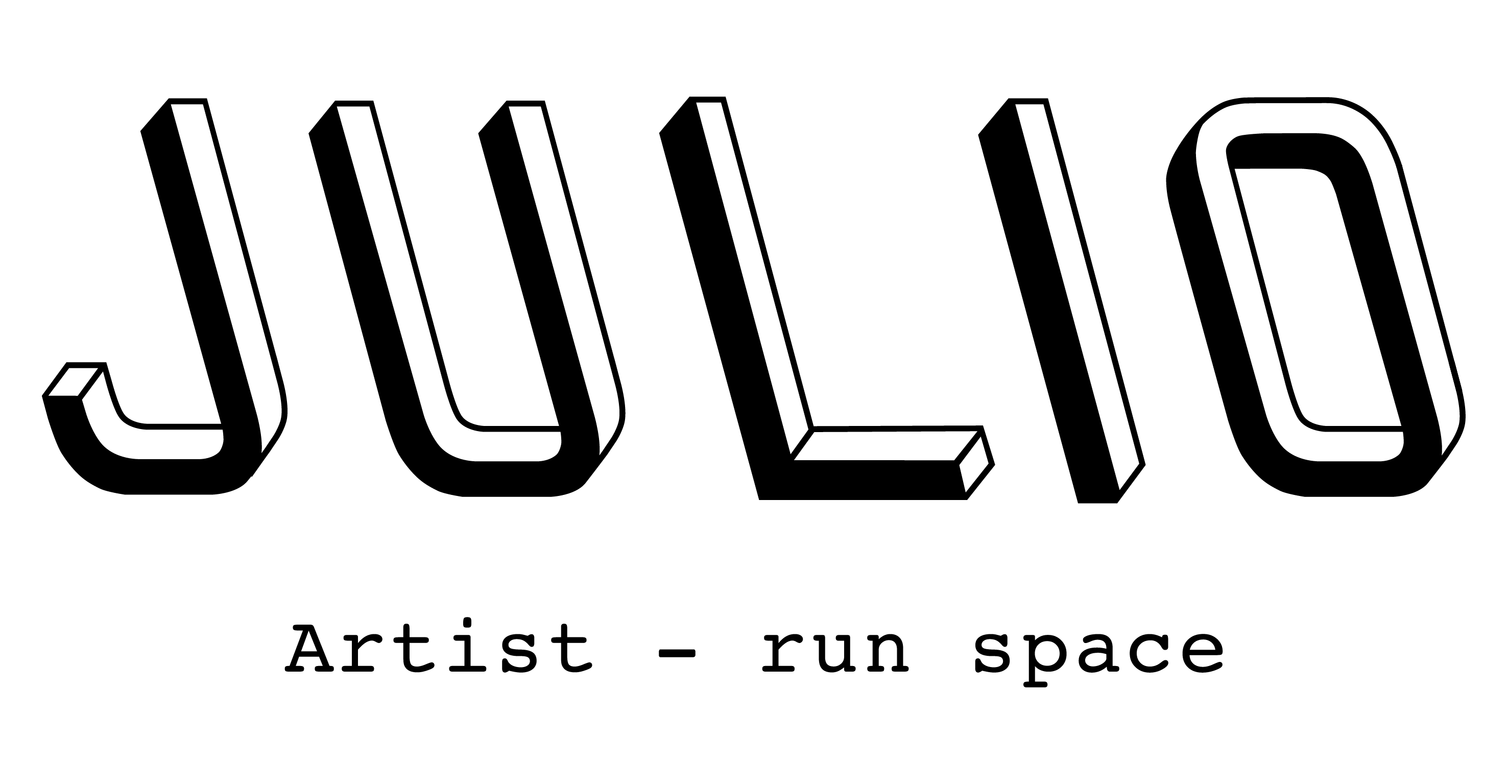 Julio Artist-run Space