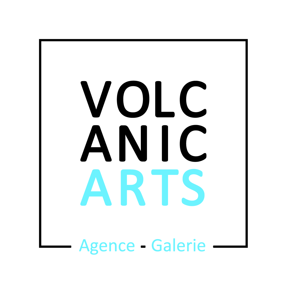 Volcanic'Arts - Agence & Galerie