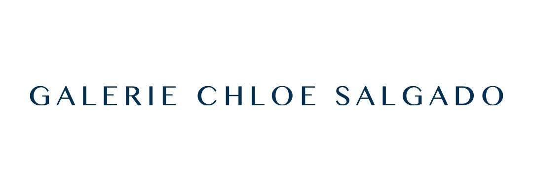GALERIE CHLOE SALGADO