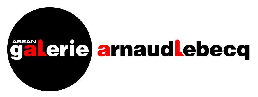 galerie arnaud Lebecq
