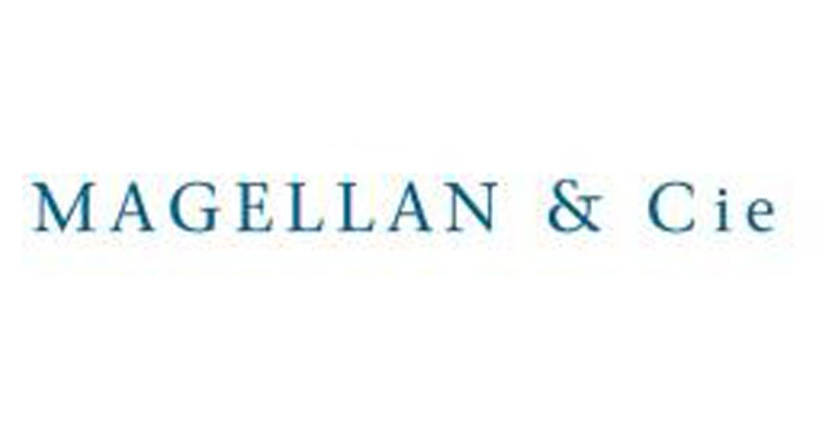 ÉDITIONS MAGELLAN & CIE