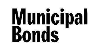 Municipal Bonds Gallery