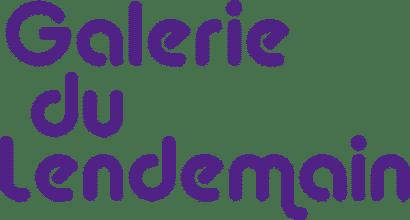 Galerie du Lendemain