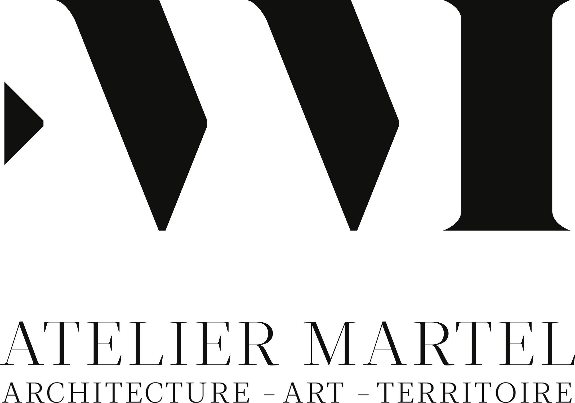 Atelier Martel