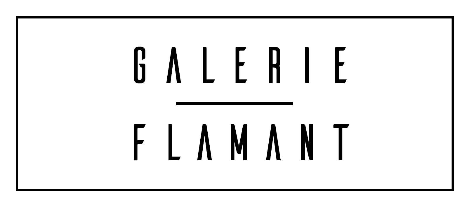 Galerie Flamant