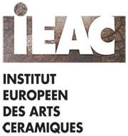 Institut Européen des Arts Céramiques