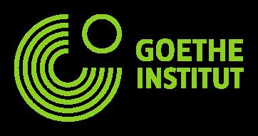 Goethe-Institut Marseille