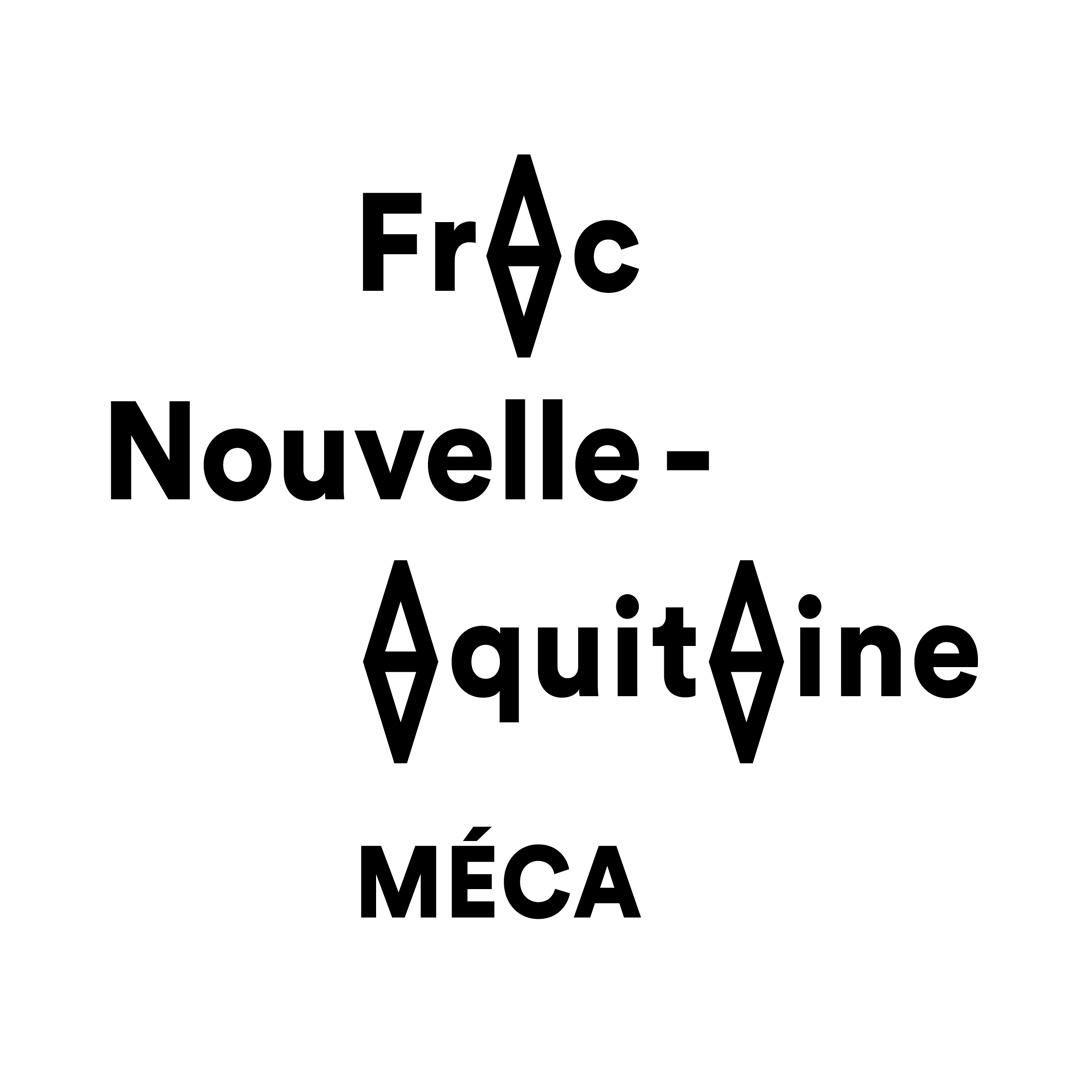 Frac Nouvelle-Aquitaine MÉCA