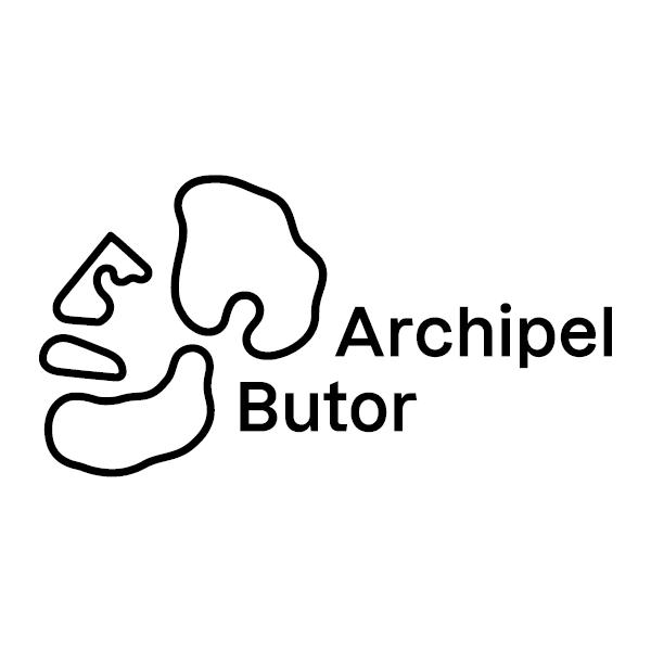 Archipel Butor