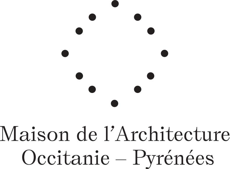 Maison de l'Architecture Occitanie-Pyrénées