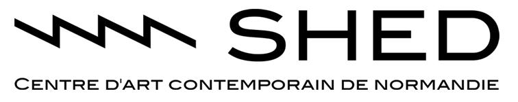 Le SHED, centre d'art contemporain de Normandie