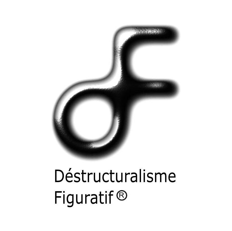 Association Déstructuralisme Figuratif