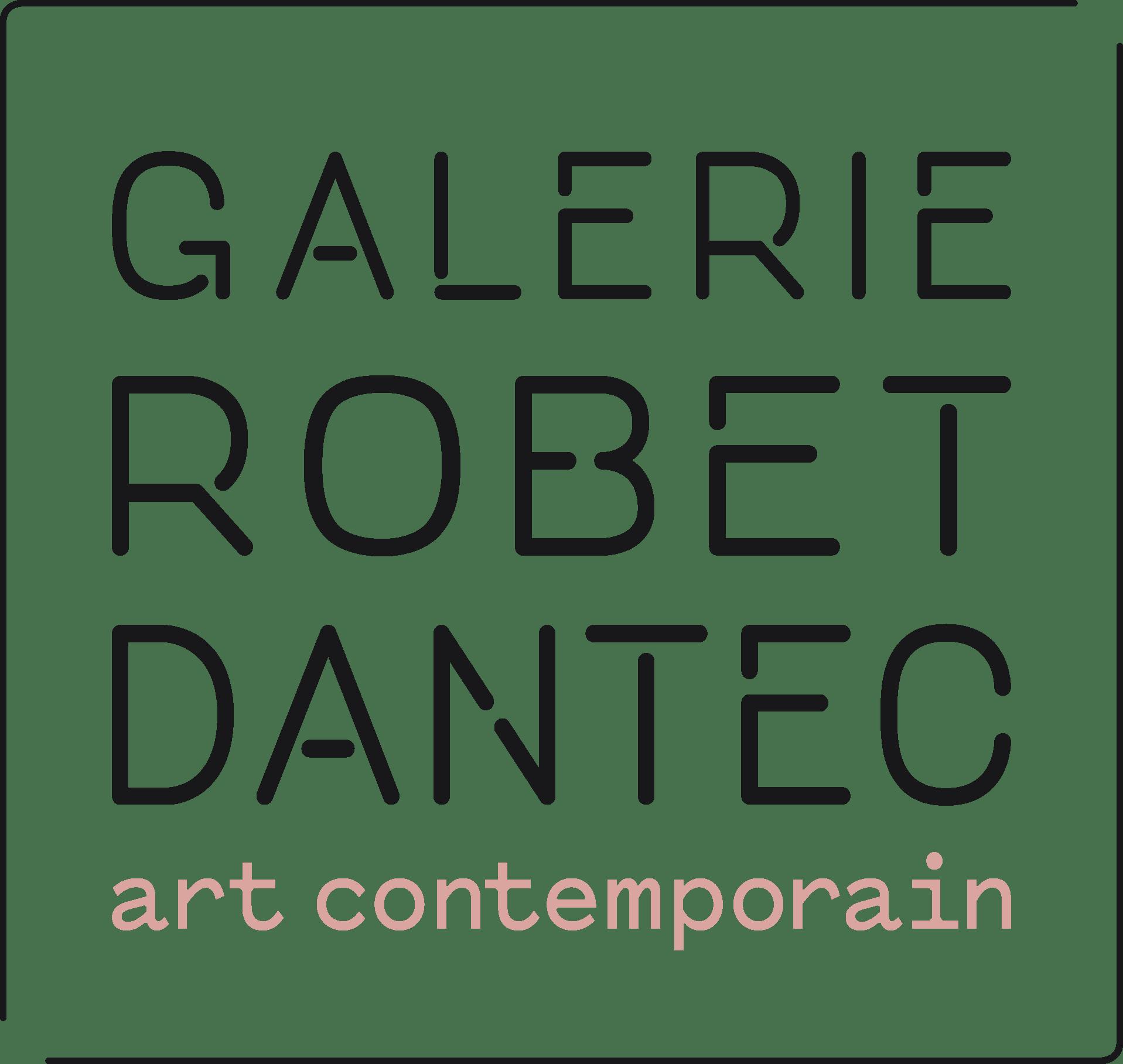 Galerie Robet Dantec