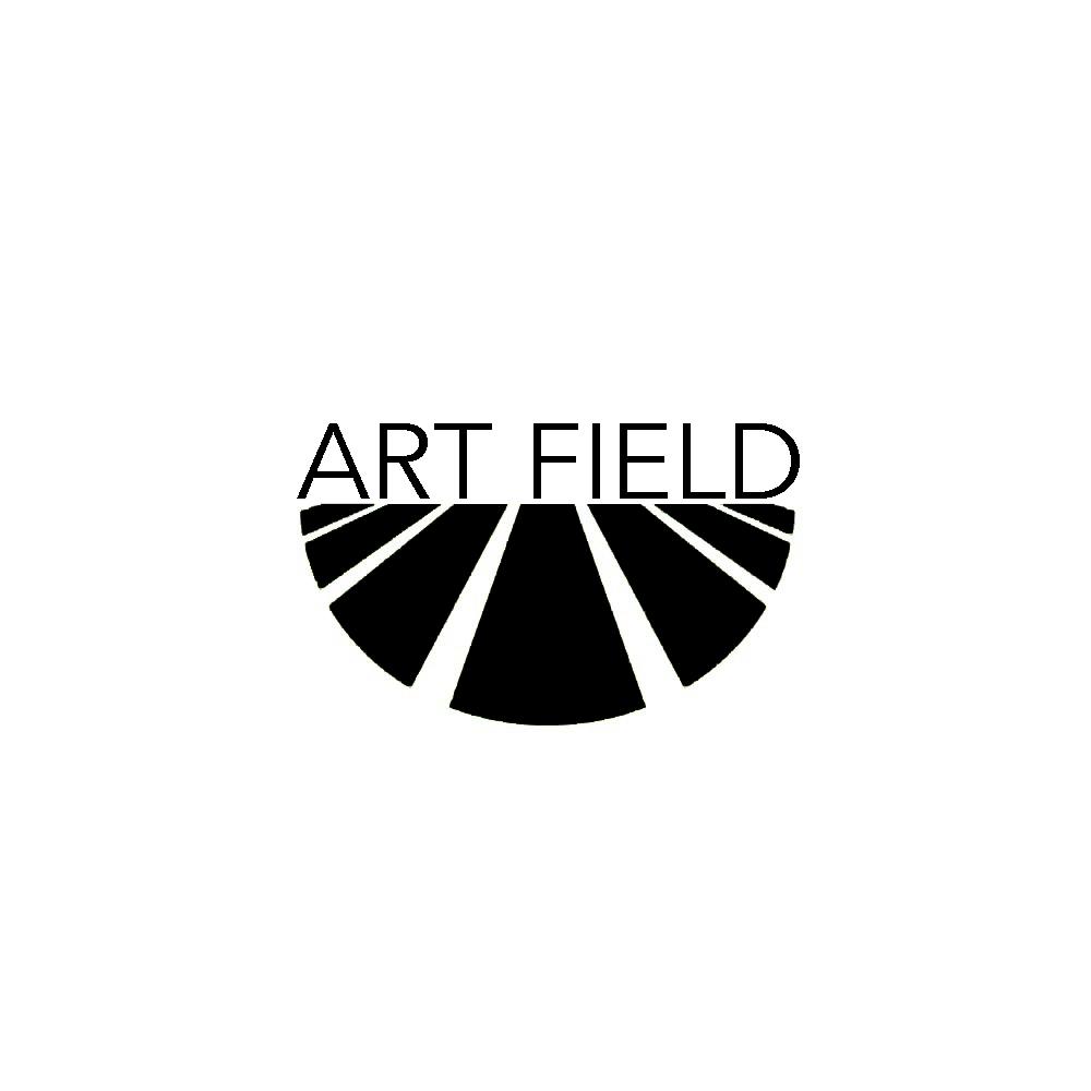 Art Field