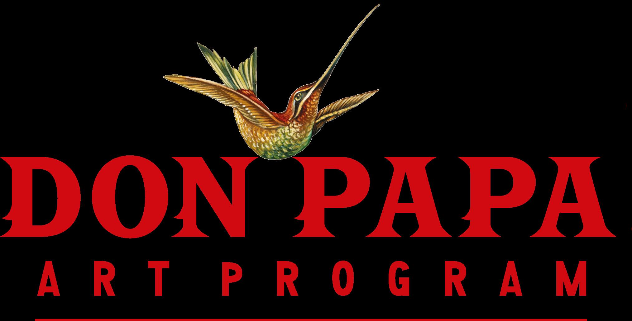 Don Papa Art Program
