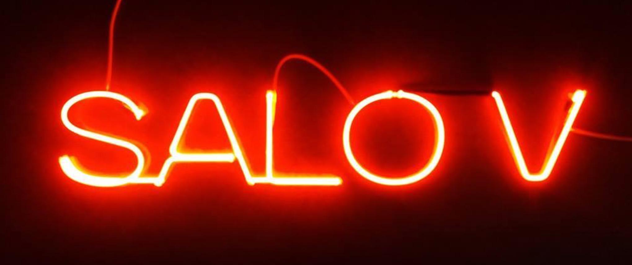 [SALON] 02 au 05.06 – SALON DU DESSIN ÉROTIQUE – SALO V – GALERIE ÉPISODIQUE PARIS