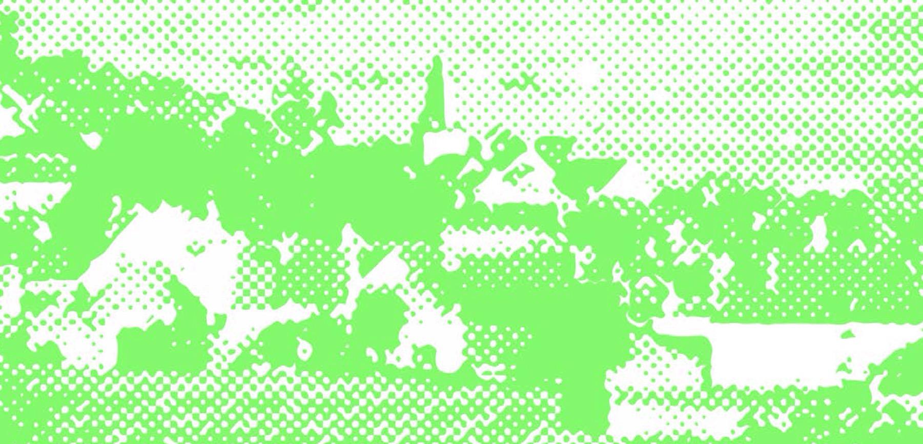 [Parcours] 02 au 05 juin – Une Partie de Campagne – à Chassagne-Montrachet & Chagny