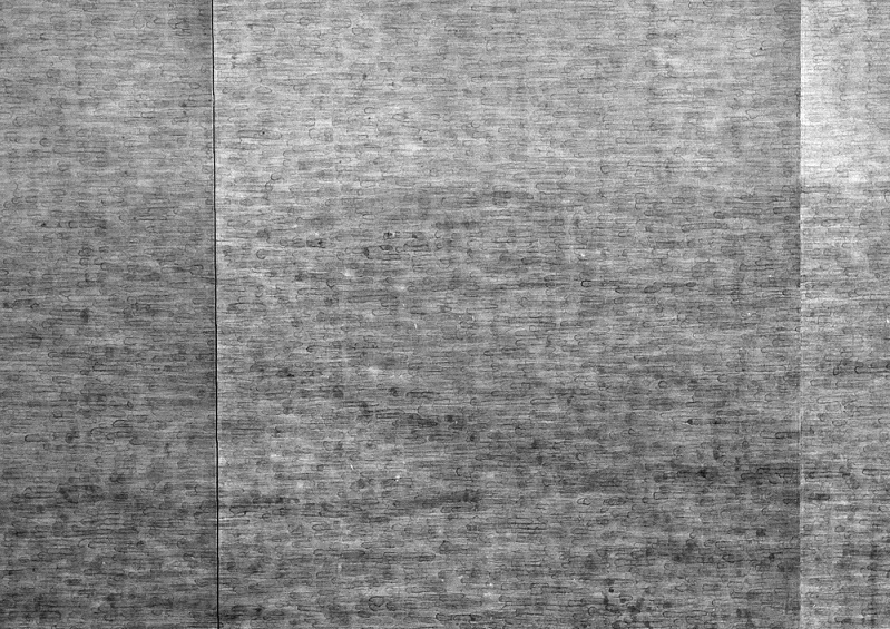 [EXPOSITION] 08.07 ▷ 13.08 – D'un bout du monde à l'autre –Galerie 24B Paris