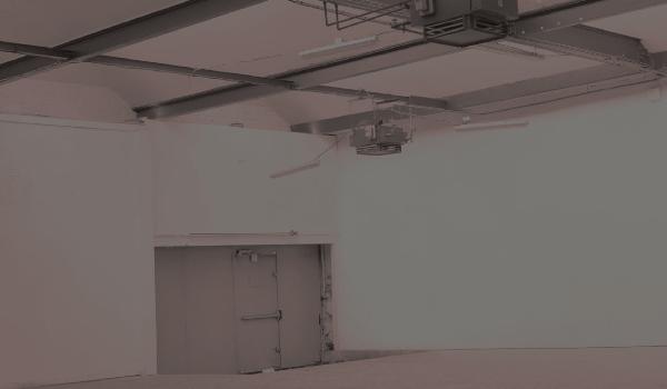 [VISITE] 13, 14 et 15/10 – Portes ouvertes Ateliers Delta Studio – Roubaix