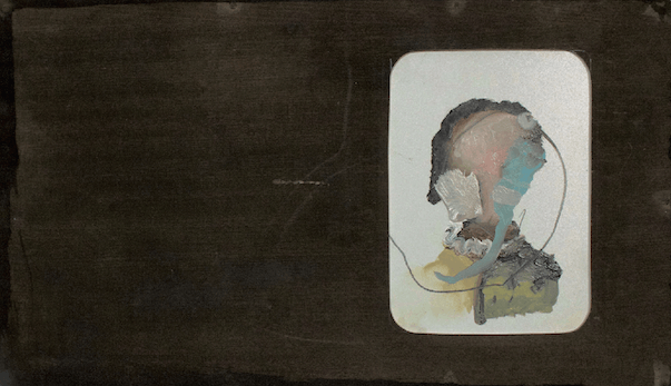 [EXPOSITION] 18/11 ▷ 06/01 – Mike MacKeldey & Carolein Smit – Paizô – Galerie Da-End – Paris