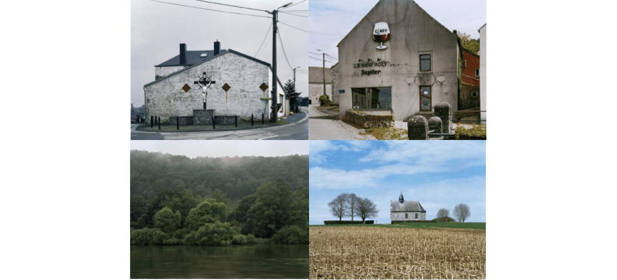 [EXPOSITION] 26/01 ▷ 15/04 – Éric Guglielmi – Ardenne – Maison de la Photographie Robert Doisneau
