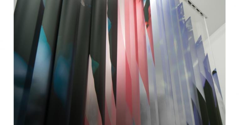 [RENCONTRE] 27/01 – MARIE LELOUCHE –SENSIBILITÉSYNTHÉTIQUE– Galerie Alberta Pane – PARIS