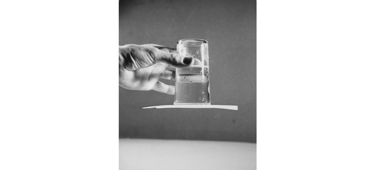 08/04▷08/07 – CLARE STRAND – THE DISCRETE CHANNEL WITH NOISE – CENTRE PHOTOGRAPHIQUE D'ÎLE- DE-FRANCE,PONTAULT-COMBAULT