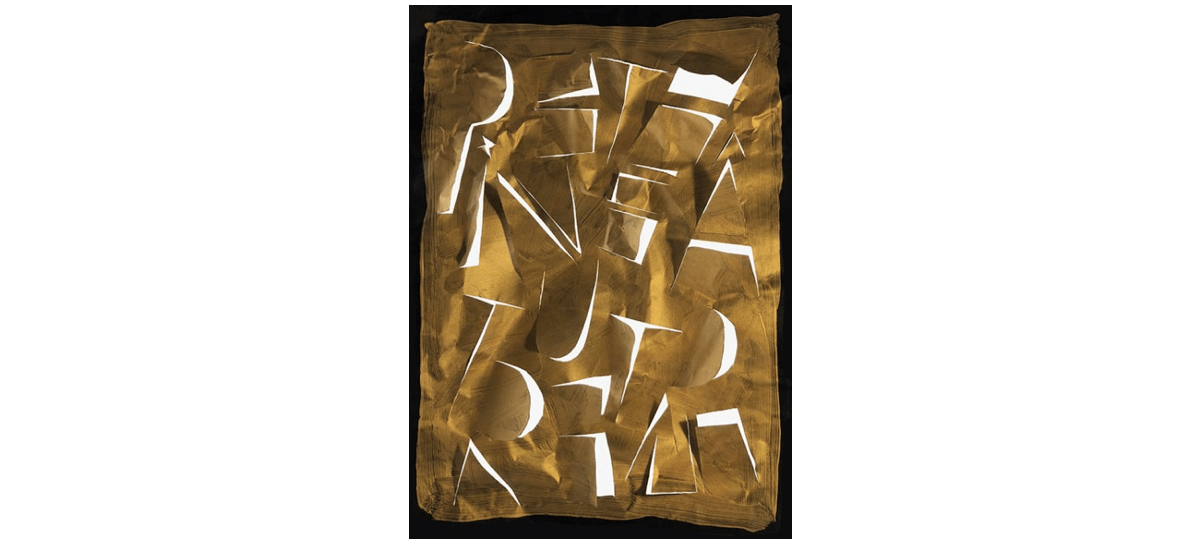 20/04▷03/06 – LUCIO FANTI– LA BARQUE ATELIER– FRAC PROVENCE-ALPES-CÔTE D'AZUR MARSEILLE
