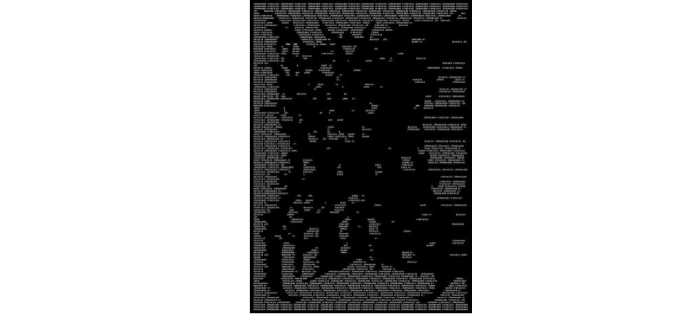 26/05 – JÖRMUNGANDR HYBRAXXX – WONDER/LIEBERT,BAGNOLET.